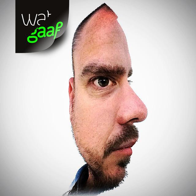 WatGaaf-Picasso-Gert